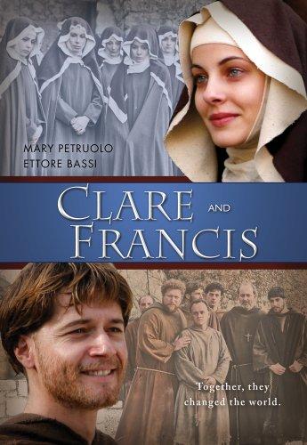 2007 film directed by Fabrizio Costa starring Mary Petruolo Ettore Bassi