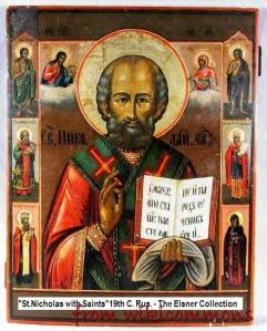 Russian_icon_Instaplanet_Saint_Nicholas (2)