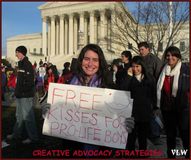 MFL advocacy