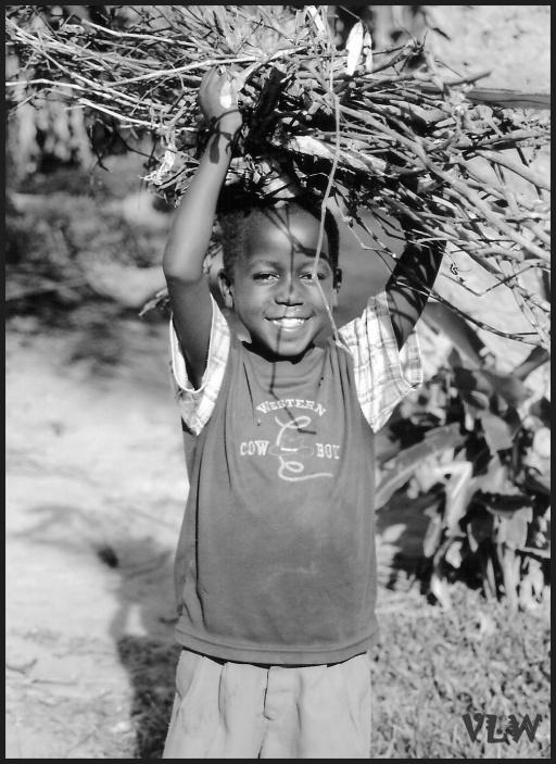 Children chores Kagera Rushwa (2)