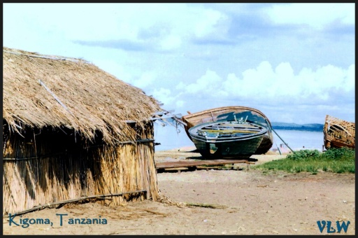 Kigoma fishing boats (2)