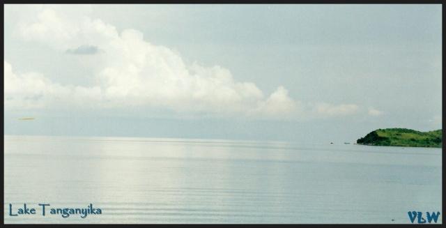 Kigoma Lake Tanganyika