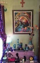 Madonna pic room (2)