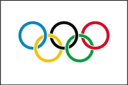 Olympic_flag_border