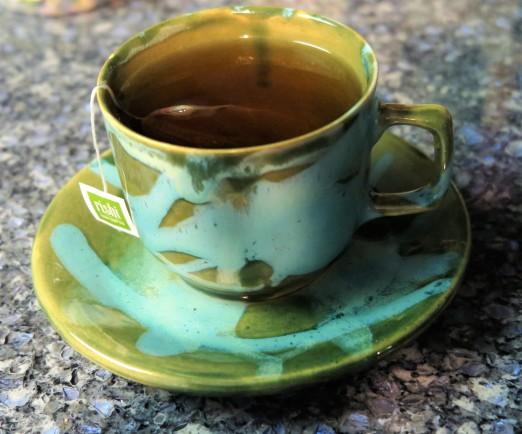 tea-kenyan-cup