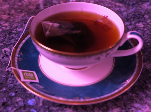 tea-rose-china-cup-full