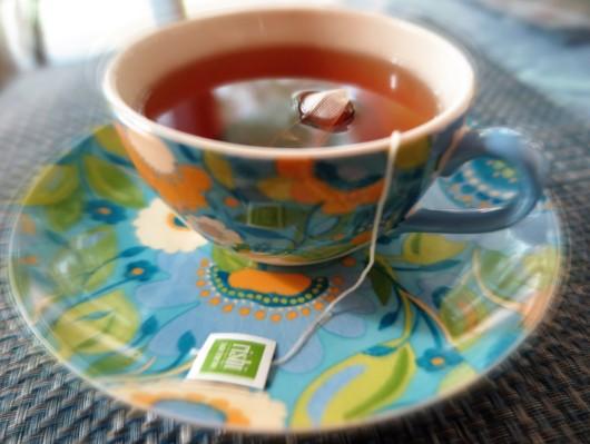 tea-spode-cup