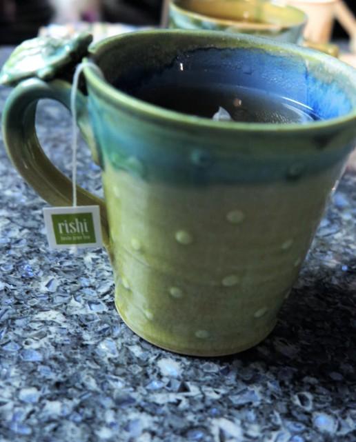 tea-turtle-mug