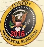 2016-election-sticker