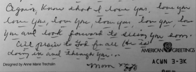 mamas-letter-love-love-love-2