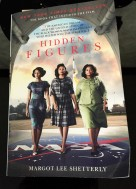 hidden-figures-book